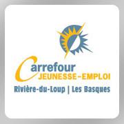 CJE Rivière-du-Loup