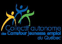 Collectif autonome des Carrefour jeunesse emploi du Québec